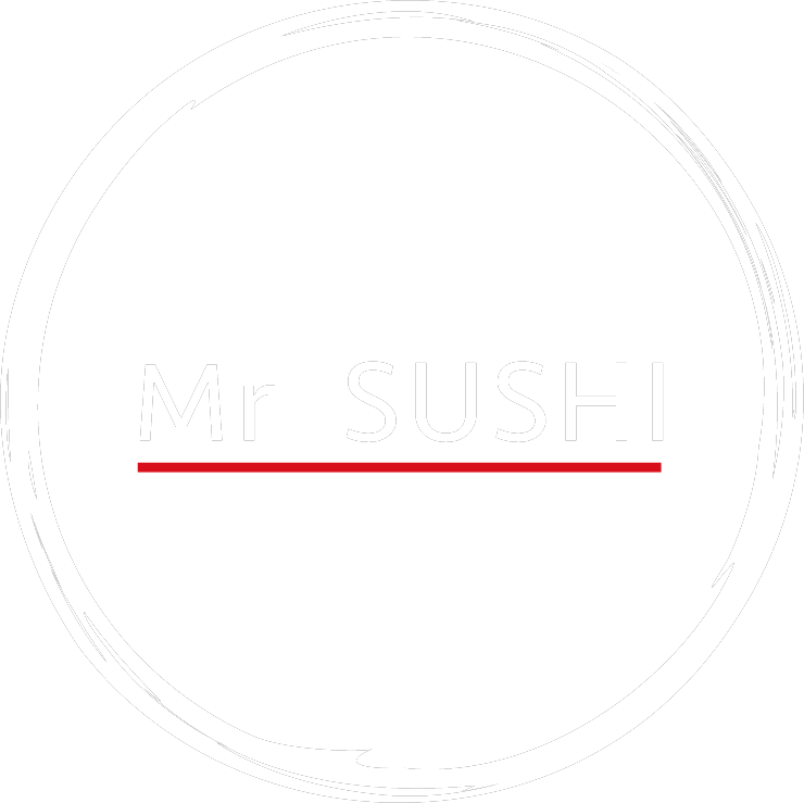 Mr. Sushi Den Haag